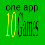 Word Game Collection(Free) 5.17.150-free (Mod Unlimited Money)