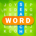 Word Search Inspiration 21.0629.00  (Mod Unlimited Money)