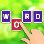 Word Tango :  a fun new word puzzle game 2.0.9 (Mod Unlimited Money)