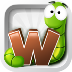 Word Wow Around the World 1.3.4 (Mod Unlimited Bombs)
