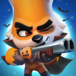 Zooba: Free-for-all Zoo Combat Battle Royale Games 2.26.0  (Mod Unlimited Money)