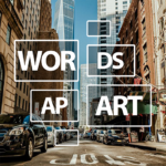 1 Photo Word Apart: collect all the hidden words! 1.9 (Mod Unlimited Money)