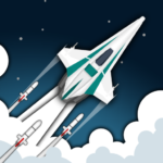 2 Minutes in Space – a Free Offline Survival Game 1.8.3 (Mod Unlimited Money)