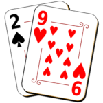 29 Card Game 5.2.1 (Mod Unlimited Money)