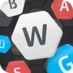 A Word Game 3.9.0 (Mod Unlimited Money)