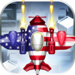 AFC Solar Squad: Space Attack 2.1.3 (Mod Unlimited Money)