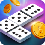 Ace & Dice: Dominoes Multiplayer Game 1.4.1  (Mod Unlimited Money)