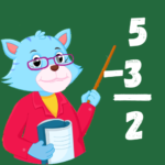 Addition and Subtraction for Kids – Math Games 2.2 (Mod Unlimited Money)
