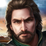 Age Of Pirates : Ocean Empire 1.2.5   (Mod Unlimited Money)