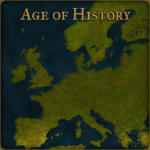 Age of History Lite 1.164 (Mod Unlimited Money)