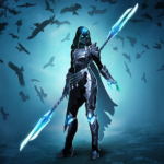 Age of Magic: Turn-Based Magic RPG & Strategy Game 1.32 (Mod Unlimited Money)