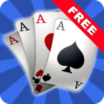 All-in-One Solitaire 1.5.5  (Mod Unlimited Money)
