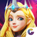 Art of Conquest 1.24.00 (Mod Unlimited Money)