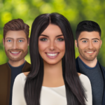 Back Through Time – Romance Story Game 1.14 -googleplay (Mod Unlimited Money)
