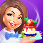Bake a Cake Puzzles & Recipes 1.7.5 (Mod Unlimited Money)