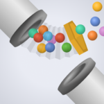 Ball Pipes 0.32.1 (Mod Unlimited Money)