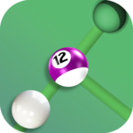 Ball Puzzle – Ball Games 3D 1.5.8  (Mod Unlimited Money)