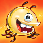 Best Fiends – Free Puzzle Game 9.5.0  (Mod Unlimited Money)