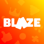 Blaze · Make your own choices 1.10.6 (Mod Unlimited Money)