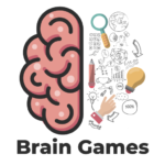 Brain Games For Adults – Brain Training Games 3.21  (Mod Unlimited Money)