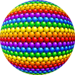 Bubble Freedom 6.14 (Mod Unlimited Coins)