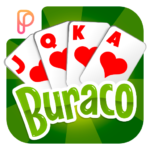 Buraco Loco : Play Bet Get Rich & Chat Online VIP 2.60.1 (Mod Unlimited Money)