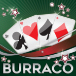Buraco Pro – Play Online! 3.95 (Mod Unlimited Money)
