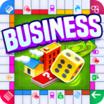 Business Game 2.0 (Mod Unlimited Money)