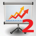 Business strategy 2 3.2 (Mod Unlimited Money)