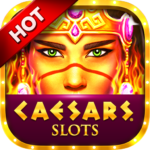 Caesars Casino: Free Slots Games 4.27.1 (Mod Unlimited Coins)