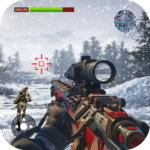 Call of Sniper Games 2020: Free War Shooting Games 2.0.2  (Mod Unlimited Money)