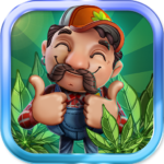 CannaFarm – Weed Farming Collection Game 2.3.930  (Mod Unlimited Money)