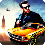 Car Stunts Master – Real Racing Fever 2.0.1 (Mod Unlimited Money)