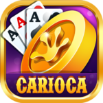 Carioca Club: By makers of Ludo Club 6.05 (Mod Unlimited Money)