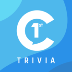 Carry1st Trivia: Play. Learn. Earn. 2.0.1540 (Mod Unlimited Money)