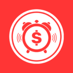 Cash Alarm: Gift cards & Rewards for Playing Games 4.1.2 (Mod Unlimited Money)