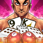 Casino Thai Hilo Pokdeng Sexy game New Thai boxing 3.4.260 (Mod Unlimited Money)