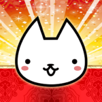 Cats the Commander 5.4.0  (Mod Unlimited Tickets)
