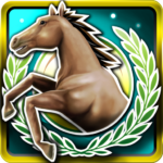 Champion Horse Racing 2.60 (Mod Unlimited Package)