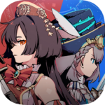 Chaos Academy 1.1.7.8.0 (Mod Unlimited Money)