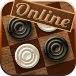 Checkers Land Online 2020.11.11 (Mod Unlimited Money)
