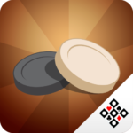 Checkers Online: Classic board game 103.1.39 (Mod Unlimited Money)