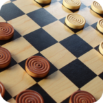 Checkers Online 243 (MOD)
