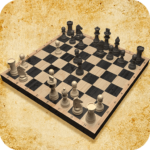 Chess Kingdom: Free Online for Beginners/Masters 5.4601 (Mod Unlimited Pack)