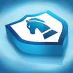 Chess Online 5.1.5 (Mod Unlimited Money)