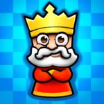 Chess Universe – Play free chess online & offline 1.8.6  (Mod Unlimited Money)