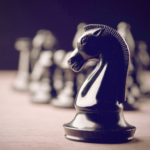 Chessimo – Improve your chess 3.5.2 (Mod Unlimited Train exercises)