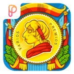 Chinchon Loco : Mega House of Cards, Games Online! 2.60.1 (Mod Unlimited Money)