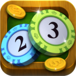 Chipdom 1.4.4  (Mod Unlimited Money)