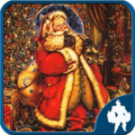 Christmas Jigsaw Puzzles 1.9.17 (Mod Unlimited Money)